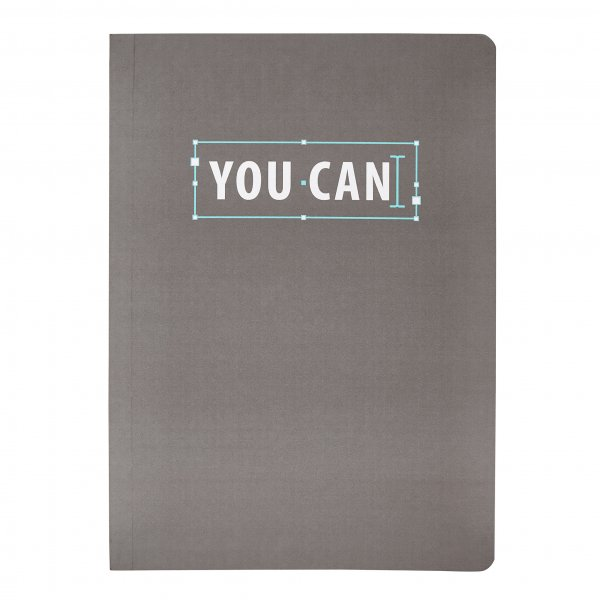 You Can Diary