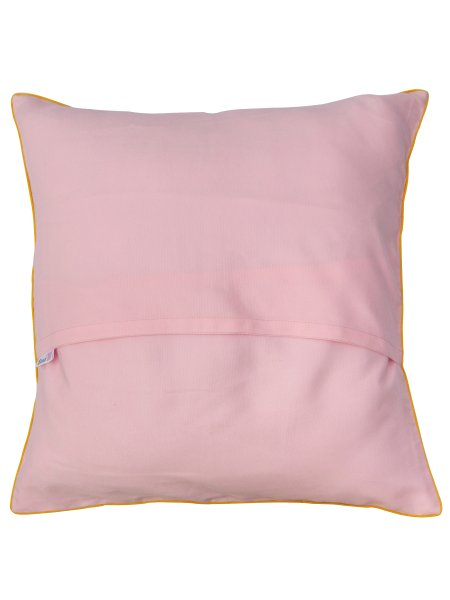 Enjoy The Little Things Cushion Cover