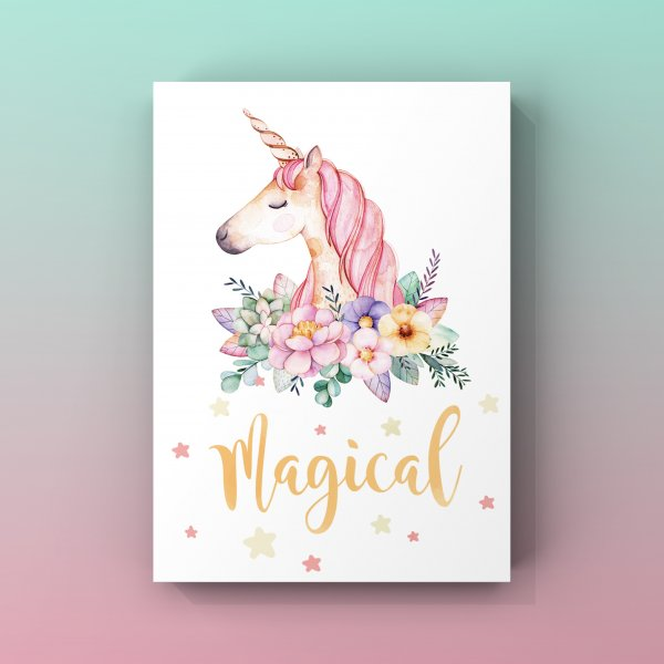 Friendship Cards | Set of 8
