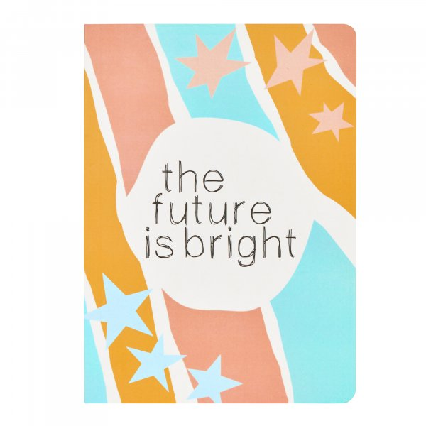 Bright Future Journal