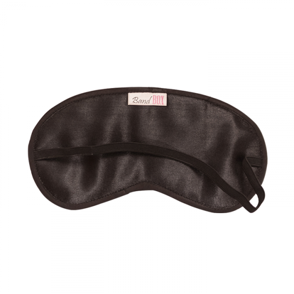 Hangover (Blue) Eye Mask